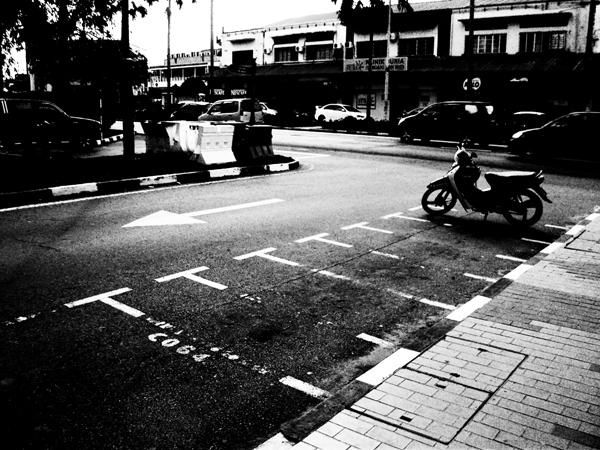 Street Labuan 2012 03
