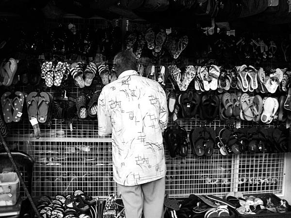 Street Labuan 2012 04