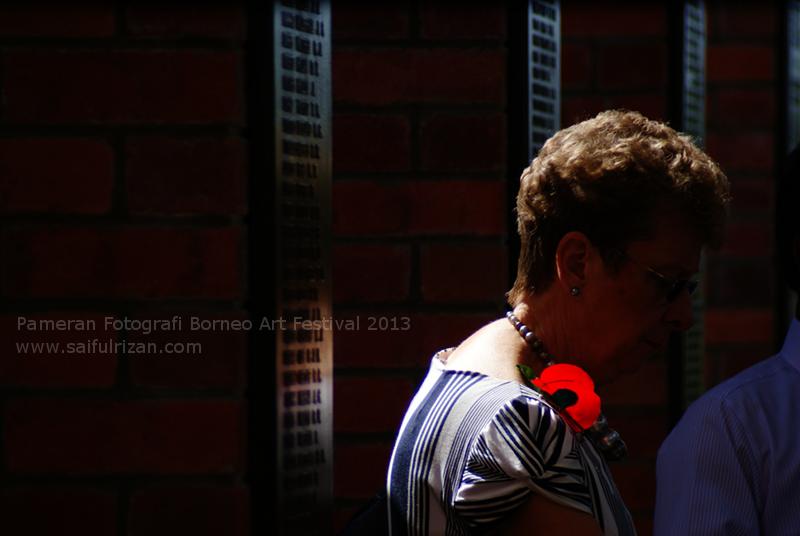 BAF 2013 Photo Exhibition 01