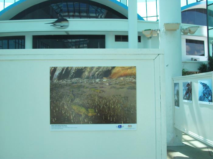 Labuan Art Festival 2013 – Photography Exhibition