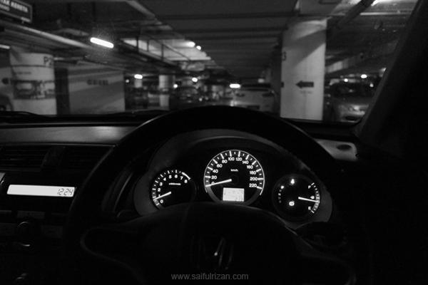Test Fujifilm XE1 Saifulrizan 04