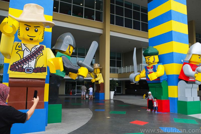 Saifulrizan_Legoland (1 of 13)