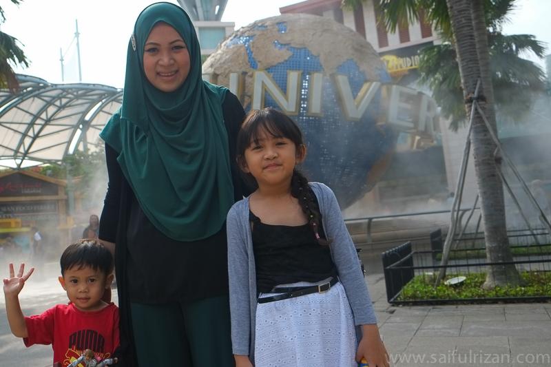 Saifulrizan_UniversalStudiosSingapore (1 of 8)