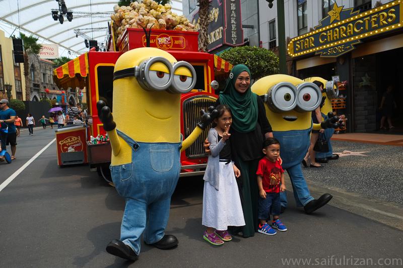 Saifulrizan_UniversalStudiosSingapore (8 of 8)