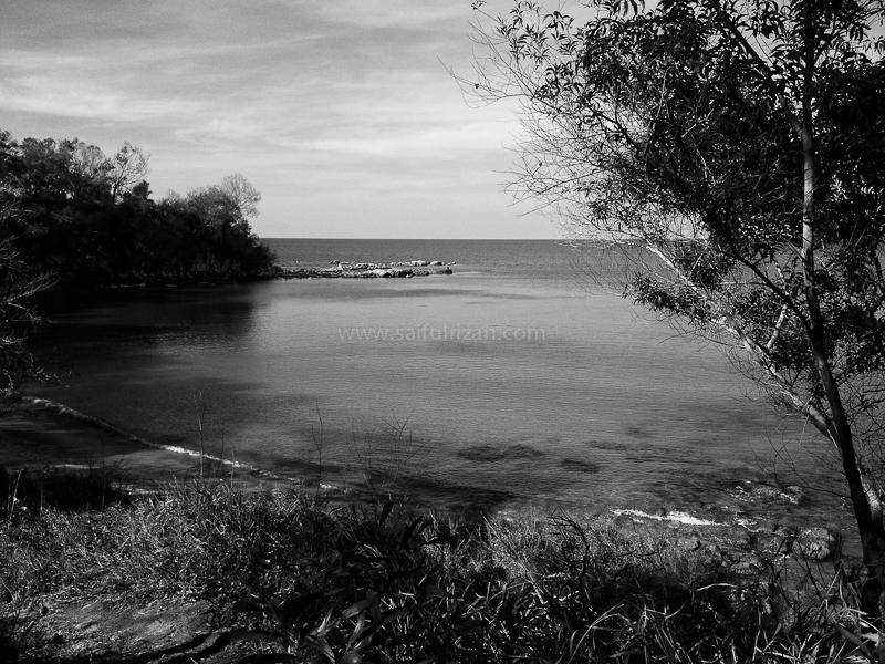 Saifulrizan Blog Fishing April (4 of 7)