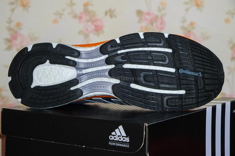 saifulrizan-adidas-supernova-glide8-boost-10-of-11